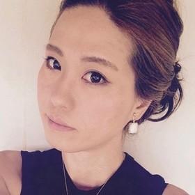 Hashiguchi Wakakoのプロフィール写真