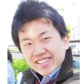 本堂 俊輔のプロフィール写真