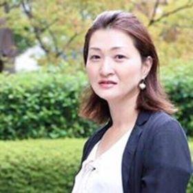 岡本 陽子のプロフィール写真