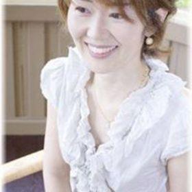 Yoshitake Miyukiのプロフィール写真