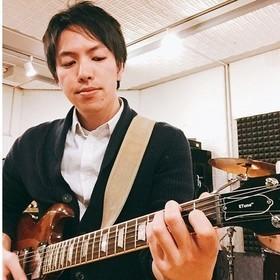 稲毛 雄太のプロフィール写真