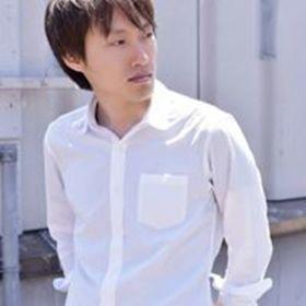 山本 哲也のプロフィール写真