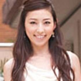 坂井 優希のプロフィール写真