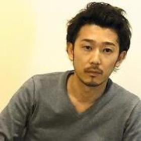 Hitotsugi Takayukiのプロフィール写真