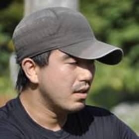 阿部 大史のプロフィール写真