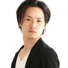 堀内 丈弘のプロフィール写真
