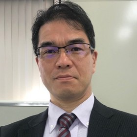 Kohno Yusukeのプロフィール写真