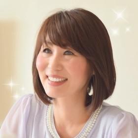 津呂 眞智子のプロフィール写真