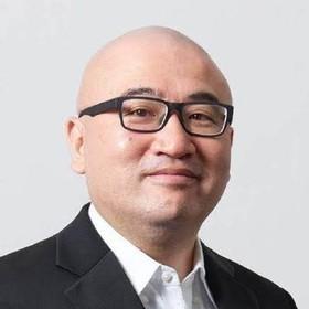 Fujiwara Fumikazuのプロフィール写真