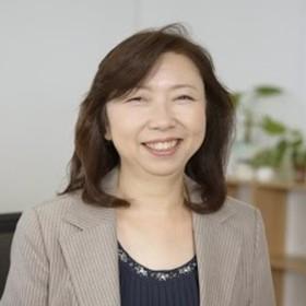 大隈 明子のプロフィール写真