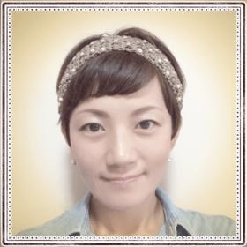 三木 富久子のプロフィール写真