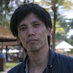 田井 秀和のプロフィール写真