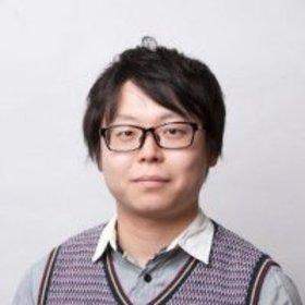 Yoshikawa Kenjiのプロフィール写真