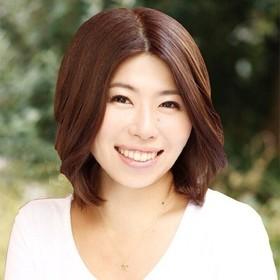 Chie Fujinamiのプロフィール写真