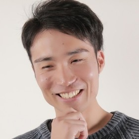 宮田 悦司のプロフィール写真