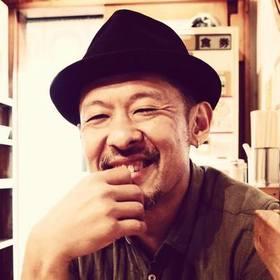 長村 敏充のプロフィール写真