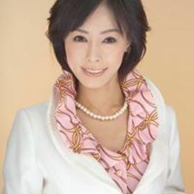 Omatsu Akaneのプロフィール写真