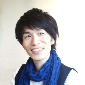 仲野 雄一のプロフィール写真
