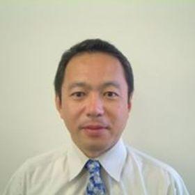 松本 好朗のプロフィール写真