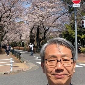 臼田 直哉のプロフィール写真
