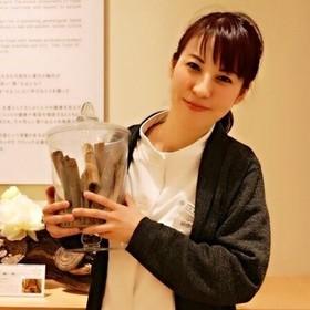 北村 尚子のプロフィール写真