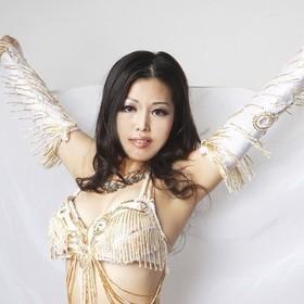 MARII Bellydancerのプロフィール写真