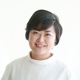 大川 真弓のプロフィール写真
