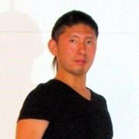 尾崎 隆志のプロフィール写真