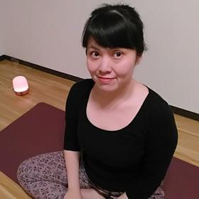 Kokui Chisatoのプロフィール写真