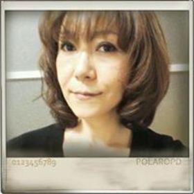 柴田 美千代のプロフィール写真