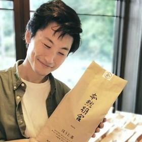倉橋 佳彦のプロフィール写真