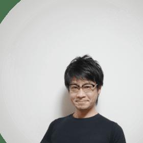 ITO YOSHINORIのプロフィール写真