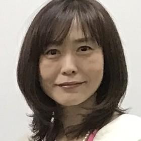 寺岡 久美子のプロフィール写真