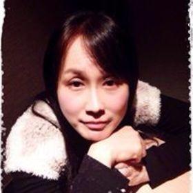 Matsuda Yumikoのプロフィール写真
