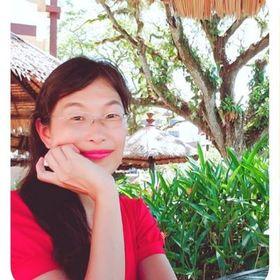 大山 智佳子のプロフィール写真