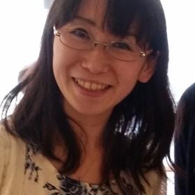 鶴田 めぐみのプロフィール写真