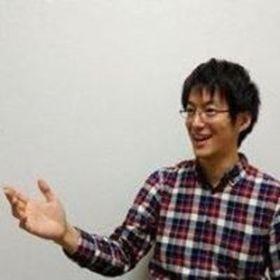 山川 恭生のプロフィール写真
