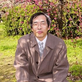 泉原 勅三のプロフィール写真