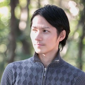 kishida junyaのプロフィール写真