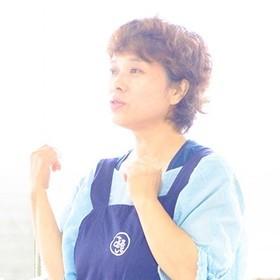 青木 千恵子のプロフィール写真