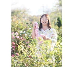 松本 直子のプロフィール写真