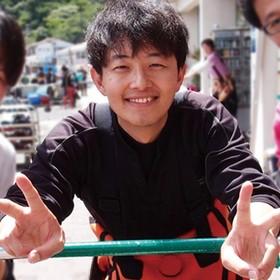 愛甲 貴弘のプロフィール写真