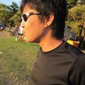 内田 誠彦のプロフィール写真