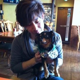 Wada Kensukeのプロフィール写真