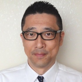 Nakada Makotoのプロフィール写真