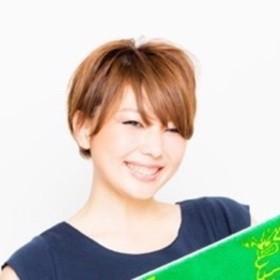 飯塚 友美のプロフィール写真