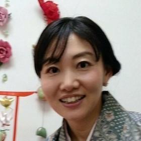 伊藤 千有希のプロフィール写真