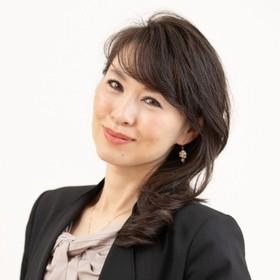 Asuka Kohinataのプロフィール写真