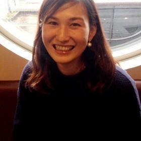 佐藤 桃子のプロフィール写真