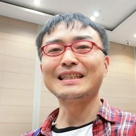 Hayashi Masayaのプロフィール写真